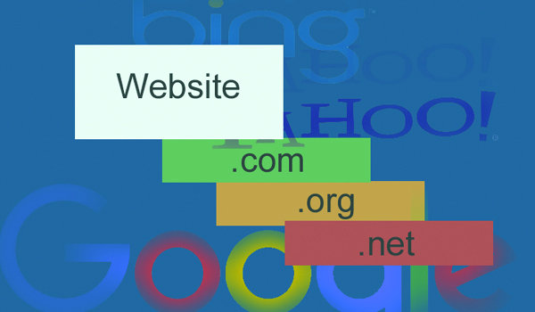 multiple-domains-for-a-single-site-allhostsreviews.png